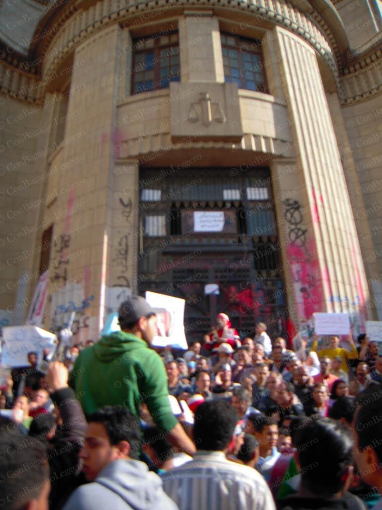 Mnifestazione Palazzo di Giustizia 29 marzo_filigrana