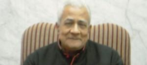 Monsignor ADEL ZAKI