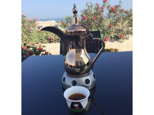 Caffè omanita